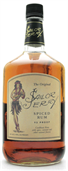 Sailor Jerry Rum Spiced 92@